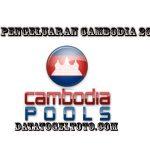 Data Pengeluaran Cambodia 2022